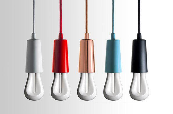 Product Design: The Lowdown On The Sleek New Plumen 002